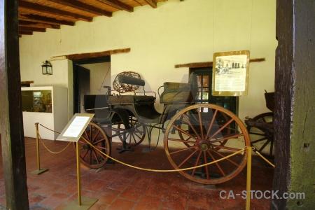 Old salta wheel argentina vintage.