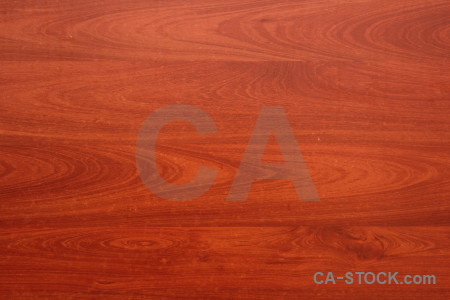 Orange wood red texture.