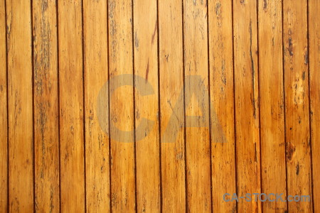 Orange wood texture yellow brown.