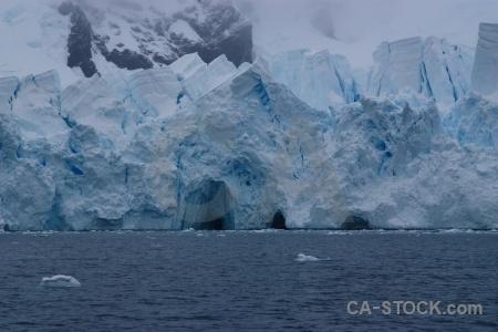 Paradise harbour glacier antarctica antarctic peninsula sea.