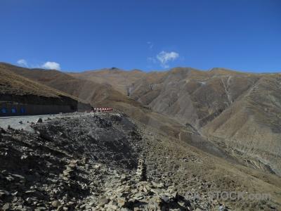 Pass east asia himalayan tibet plateau.