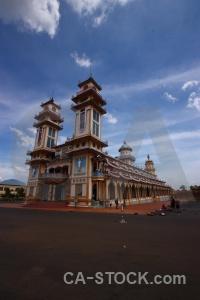 Person religion column pillar asia.