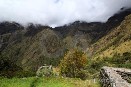 Peru south america stone inca andes.