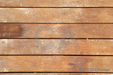 Plank brown texture orange wood.