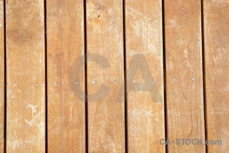 Plank texture wood orange.