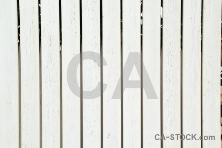 Plank texture wood white.
