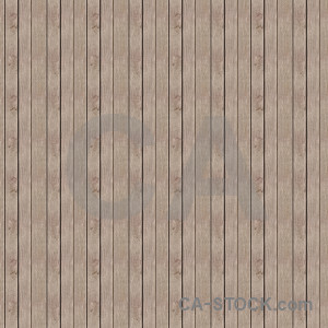 Plank wood texture.