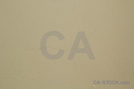 Plaster crack texture.