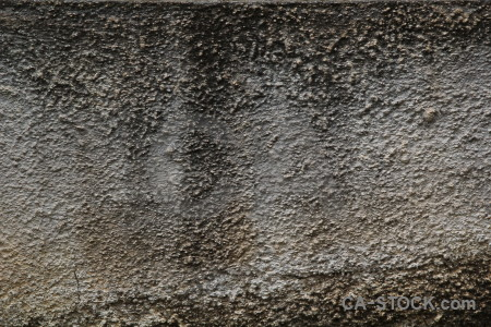 Plaster wall texture.