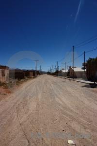 Road san antonio de los cobres salta tour argentina altitude.