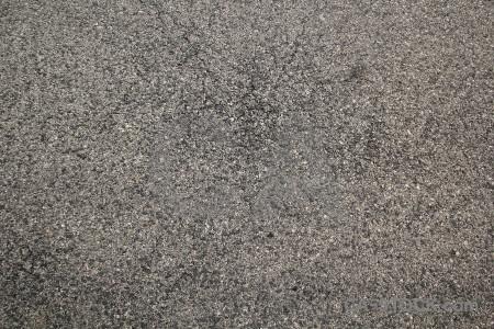 Road stone texture.