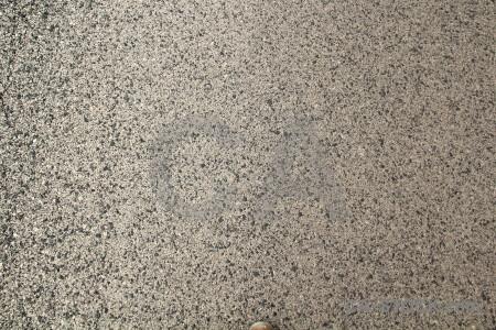 Road texture stone.