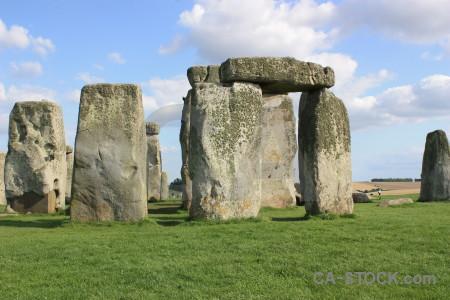 Rock europe england wiltshire stonehenge.