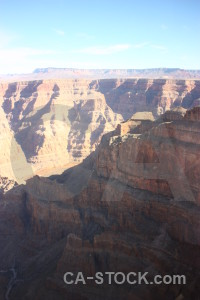 Rock landscape mountain desert.