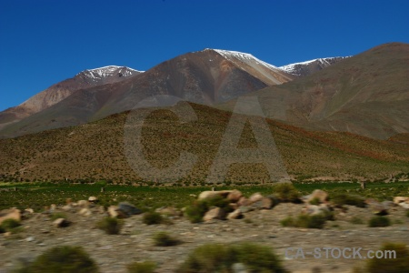 Rock mountain salta tour argentina sky.