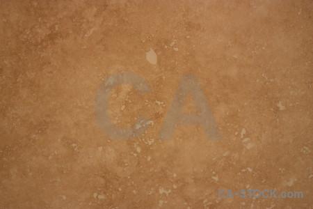 Rock orange brown texture.