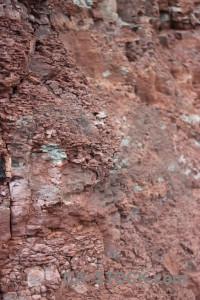 Rock stone texture.