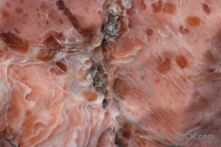 Rock texture stone.