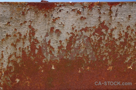 Rust bolivia uyuni altitude texture.