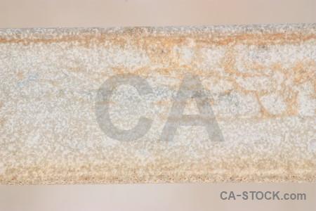 Rust metal texture.