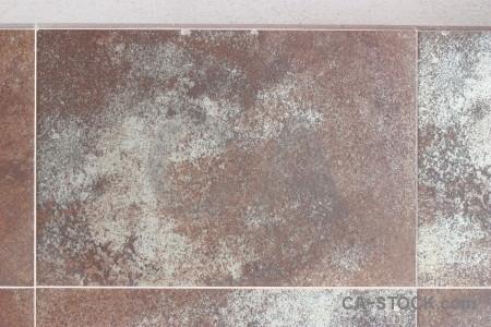 Rust texture metal.