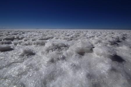 Salar de uyuni salt flat altitude sky andes.