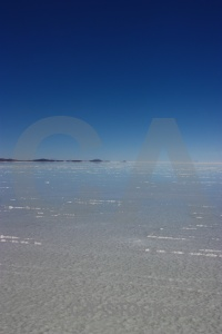 Salt altitude south america water salt flat.