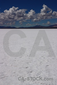 Salt flat andes argentina south america salta tour.