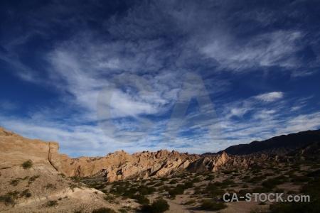 Salta tour 2 mountain quebrada de las flechas rock calchaqui valley.