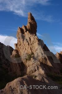Salta tour 2 quebrada de las flechas mountain argentina calchaqui valley.