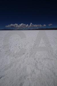 Salta tour andes salinas grandes altitude argentina.
