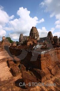 Sand khmer cloud fungus southeast asia.