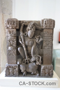 Sculpture india asia south inside.