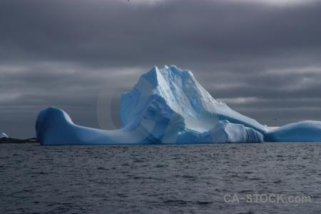 Sea argentine islands wilhelm archipelago sky south pole.