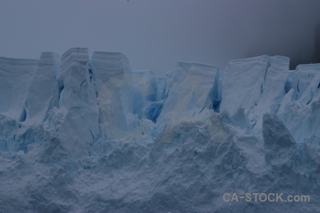 Sea glacier antarctica antarctic peninsula snow.