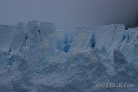 Sea glacier antarctica antarctic peninsula snow.