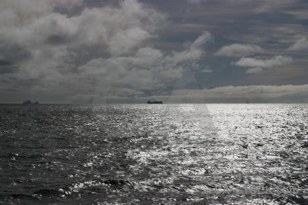 Sea ice bellingshausen sea antarctica cruise marguerite bay.