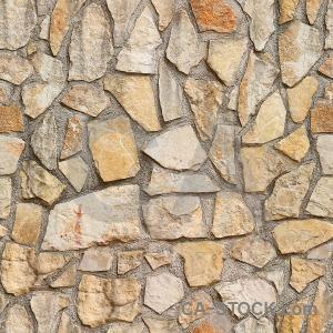 Seamless stone texture.