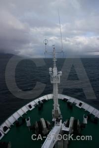 Ship argentina sea patagonia tierra del fuego.