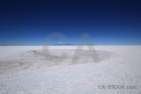Sky altitude south america landscape bolivia.