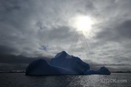 Sky antarctica cruise antarctic peninsula argentine islands south pole.
