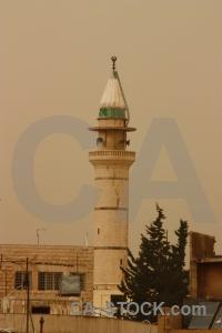 Sky asia jordan middle east muslim.