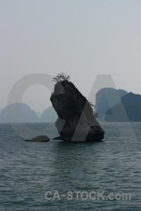 Sky asia vietnam cliff southeast.
