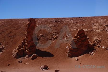 Sky atacama desert south america chile andes.