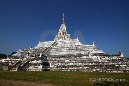 Sky buddhist buddhism southeast asia unesco.