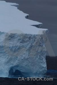 Sky ice drake passage water day 4.
