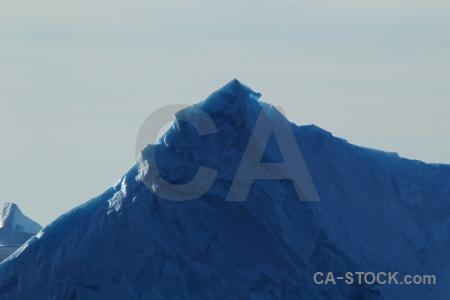 Sky iceberg antarctic peninsula antarctica bellingshausen sea.