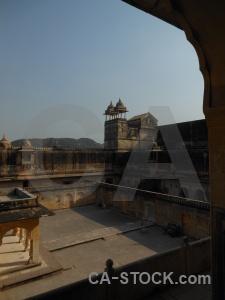 Sky india palace asia amer.