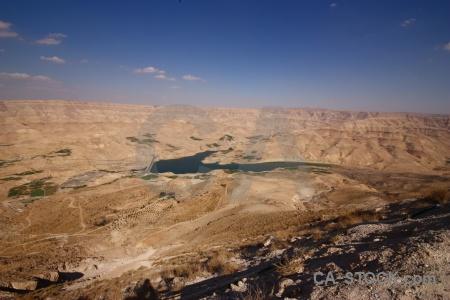 Sky jordan middle east rock asia.