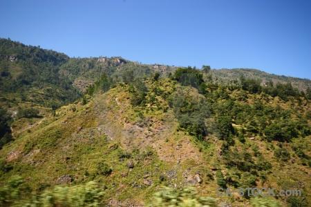 Sky mountain araniko highway south asia tree.